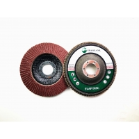 Best Marble Stone Grinding Polishing 115mm Silicon Carbide Flap Disc wholesale