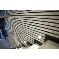 Best Long Size Extruded White Brick Veneer For Outside And Inside Wall Decoration wholesale