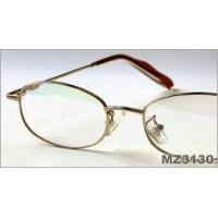 Buy cheap Memorial Alloy Frames from wholesalers