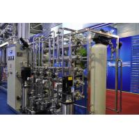 Best High Efficiency 1000US/CM Water Purification Machines For Pharmaceutical Use wholesale
