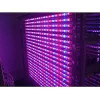 Cheap Aluminum Alloy LED Marijuana Grow Light Durable For Plants , FCC SGS Listed for sale