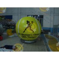 Best Inflatable Sport Balloons wholesale