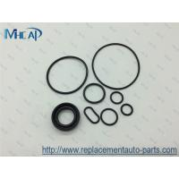 Best 06539-PNC-003 Auto Parts Honda Accord CM4 CM5 / Power Steering Pump Repair Kit wholesale