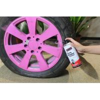 Best Professional car cleaning chemicals for tyre puncture / leak sealer & inflator wholesale