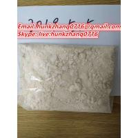 Buy cheap Best price 4fadb 4f-Adb Research Chemicals Powder Pure Strongest Cannabinoids from wholesalers