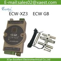 Cheap elevator  load weighting device ,elevator parts,elevator load cell ECW XZ3 controller and for sale