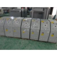 Best High Thermal Efficiency 50kw Mould Temperature Controller With 350 Degree wholesale
