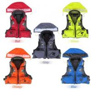 Best Adult Marine Swimsuit Foam Fishing Life Jacket wholesale