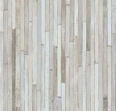 Best Hot Pressed Melamine Decorative Paper For Different Kinds Of Furniture Parts wholesale