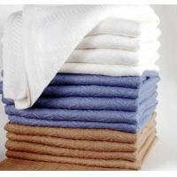BAMBOO FIBER PRODUCTS