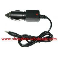 Best Car Charger for UltraFire WF-139 wholesale