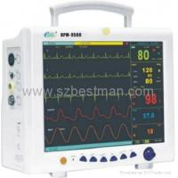 patient monitor/multi-parameter monitor BFM-9500
