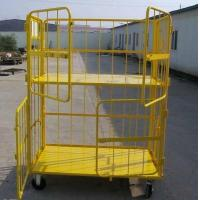 China Roll Cage on sale