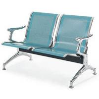 Best waiting seat Item No: H204A Product size: Material: Packing: G.W.: Color available: container capacity wholesale