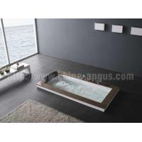 Best Massage Bathtub wholesale