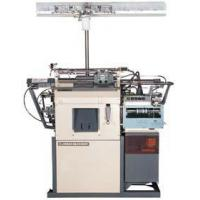 China GD-DFull automatic commputerized gloves knitting machine on sale