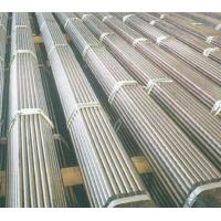 China Cold Rolled Boiler Tubes on sale