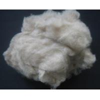 Best Cashmere Fibre Brown Cashmere Fibre wholesale