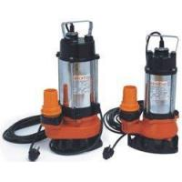 Best WQD Series Submersible Drainage pump(for sewage water) wholesale