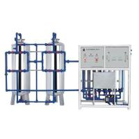 Best Mineral water equipment wholesale