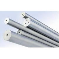 Best Carbide Rod Tools Tubing (Solid Round Rod with one hole) wholesale