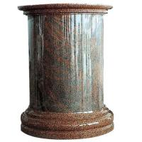 Best Stone Column Column 2 wholesale