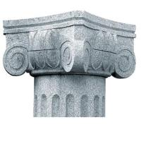 Best Stone Column Column 5 wholesale