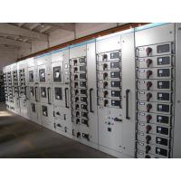 China Power Distribution Power Distribution and MCC Motor Control Center on sale
