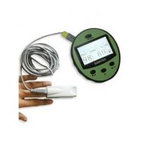 Best Pulse Oximeter PO60A Hand-Held Pulse Oximeter wholesale