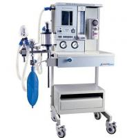Buy cheap ASET3B Multifunctional Anesthesia Unit(Old Model No:JINLING-3B) from wholesalers