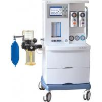 Buy cheap Anesthesia Machine JINLING830 Anesthesia Unit from wholesalers
