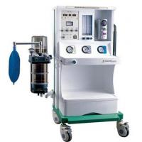 Buy cheap Anesthesia Machine JINLING-01 Multifunctional Anesthesia Unit from wholesalers