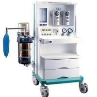 Buy cheap Anesthesia Machine JINLING-01B Multifunctional Anesthesia Unit from wholesalers