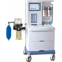 Buy cheap Anesthesia Machine JINLING840 Anesthesia Unit from wholesalers