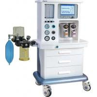 Buy cheap JINLING-850 Anesthesia Unit from wholesalers