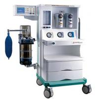 Buy cheap ASET01 Multifunctional Anesthesia Unit(Old Model No:JINLING-01) from wholesalers