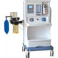 Buy cheap Anesthesia Machine JINLING810 Anesthesia Unit from wholesalers