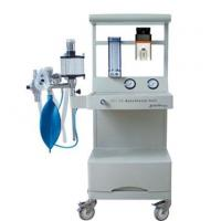 Buy cheap Anesthesia Machine NDY-2B Anesthesia Unit from wholesalers