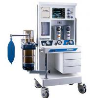Buy cheap Anesthesia Machine JINLING-01C Multifunctional Anesthesia Unit from wholesalers