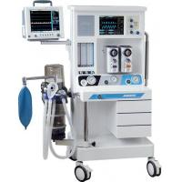 Buy cheap Anesthesia Machine JINLING-01D Multifunctional Anesthesia Unit from wholesalers