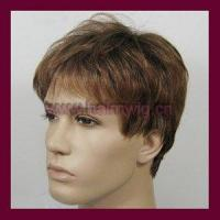 Wig Toupees Hair Piece 91