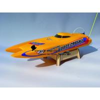 Best Brushless motor boat Brushless Motor Catamaran RC Boat wholesale