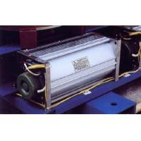 Buy cheap The Air-cooling System from wholesalers