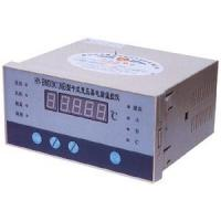 Buy cheap Temperature - controlling from wholesalers