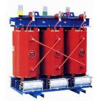 Buy cheap SCB9 Series Dry-rype Power Transformers from wholesalers
