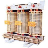 Buy cheap SG(H)B10 H-class Dry-type Power Transformers1 from wholesalers
