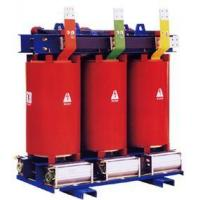 Buy cheap SCB10 Series Dry-rype Power Transformers from wholesalers