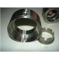 Monel Alloy Products