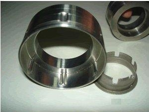 Cheap Monel Alloy Products for sale