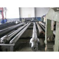 Buy cheap Bright Steel Products Bright Steel  Round Bar equipment from wholesalers